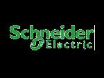 Consultant en management de projet chez Schneider Electric pour améliorer le processus de management de projet